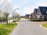 Zonstraat 19 in Zuidhorn 9801 VW
