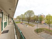 Rubenslaan 128 in Soest 3764 VK