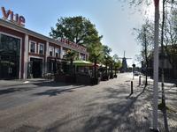Van Echtenstraat 6 A in Hoogeveen 7902 EN