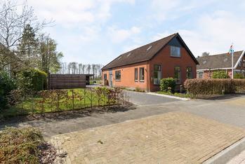Eexterweg 23 in Scheemda 9679 TG