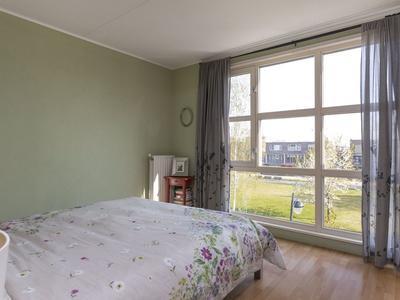 Lemelerberg 49 in Amersfoort 3825 CH