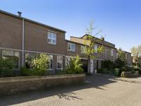 Derde Morgen 6 in 'S-Hertogenbosch 5233 NM