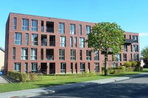 Eerste Donk 31 A in 'S-Hertogenbosch 5233 HH