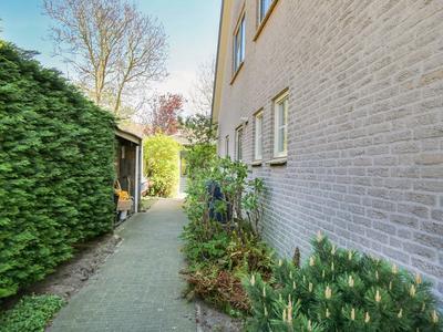 Lammertkamp 37 in Harderwijk 3848 DL