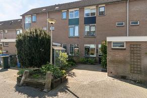 Mackayware 17 in Zwolle 8014 RV