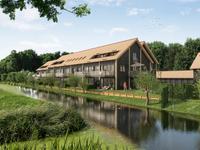 Wonen Op Landgoed Schoonenburgh (Bouwnummer 20) in Nieuw-Lekkerland 2957 LC