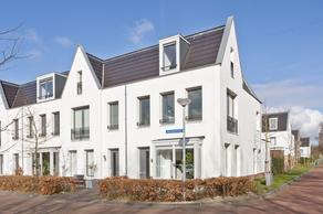 Heermoesstraat 8 in 'S-Hertogenbosch 5232 KG