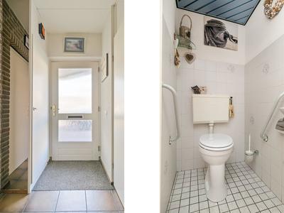 Elshoutstraat 12 in Nieuw-Lekkerland 2957 KK