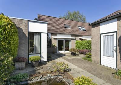 Bovenhei 81 in Veldhoven 5508 VA