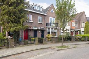 Hobbemastraat 24 in Nijmegen 6521 LJ
