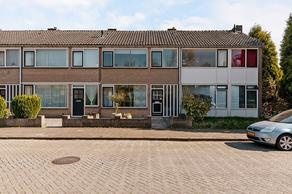 Banjostraat 13 in Nijmegen 6544 WK