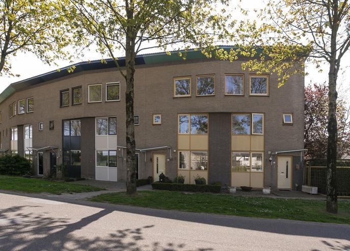 Winterdijk 60 in Huissen 6851 MT