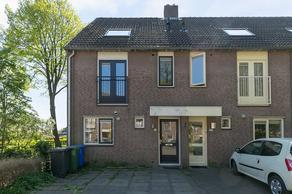 Argentiniestraat 80 in Delft 2622 AW
