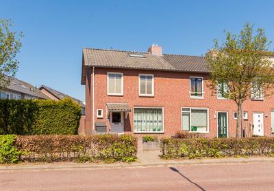 Hermelijnlaan 22 in Waalre 5581 CJ