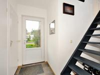 Aan De Wassum 33 in Venlo 5925 HA