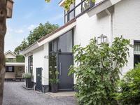 Pastoor Rientjesstraat 45 in Hellendoorn 7447 GG