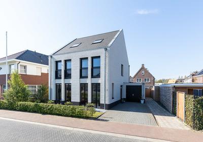 Hesselerbeek 4 in Borne 7623 MC