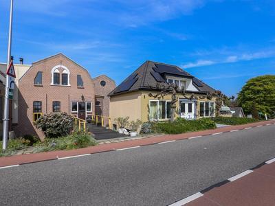 Voorstraat 6 in Lekkerkerk 2941 EV