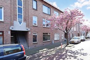 Loosdrechtsestraat 84 in 'S-Gravenhage 2574 PP