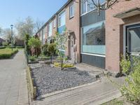 Wilderen 285 in Breda 4817 VD
