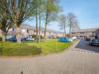 Johan De Wittstraat 9 in Olst 8121 ZM
