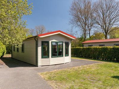 Heuvelweg 9 103 in Luttenberg 8105 SZ