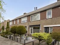 Slauerhoffstraat 12 in Rosmalen 5242 EB
