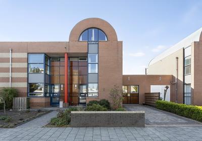 Heer Balderikstraat 165 in Zaltbommel 5302 XH