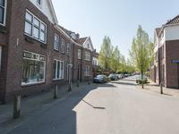 Prinses Julianastraat 56 in Zwolle 8019 AX