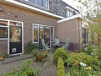 Westerlaan 41 in De Bilt 3731 EK