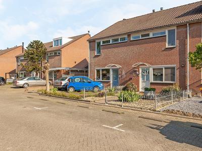 Nijenkamp 38 in Druten 6651 HA