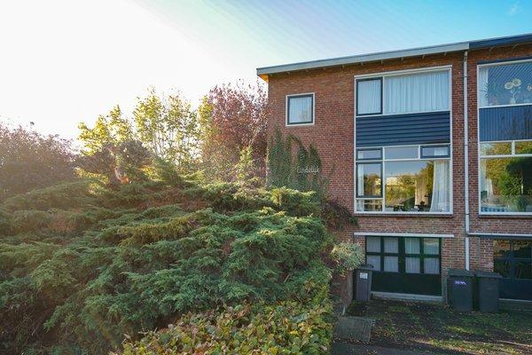 Plataanstraat 37 in Beek 6573 XP