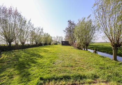 Damweg 230 in Polsbroek 3415 RG