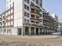 Statenlaan 549 in 'S-Hertogenbosch 5223 LH