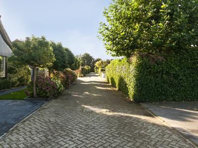 K.C. Van Der Wolfpark 28 . in Wanneperveen 7946 AT