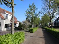 Schoolweg 41 in Limmen 1906 AD