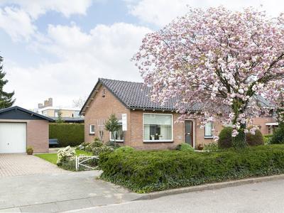 Willemstraat 1 in Geldermalsen 4191 GD