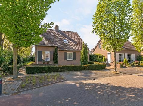 Sperwer 18 in Veldhoven 5508 KN