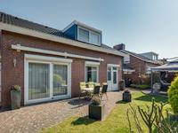 Jonker Van Baexenstraat 39 in Baexem 6095 AS