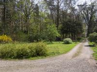 Jodendijk 8 in Eefde 7211 EN