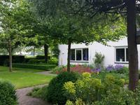Blaauwe Kamer 11 in Wageningen 6702 PA