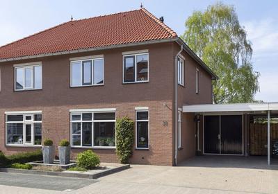 Sniederhof 28 in Almelo 7603 BZ