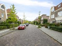 Parkstraat 6 8 in Assen 9401 LJ