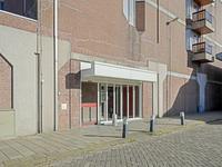 Prins Hendriklaan 89 in Den Helder 1781 KB