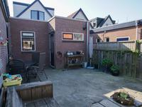 Oostwijkstraat 44 in Steenwijk 8331 EE