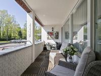 Laan Van Europa 361 in Roosendaal 4701 DC