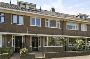Swaefkenstraat 17 in Deventer 7415 EA