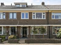 Swaefkenstraat 17 in Deventer 7415 EA