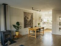 Regenboog 22 in Heerenveen 8446 EL
