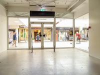 Gorecht-Oost 46 in Hoogezand 9603 AC